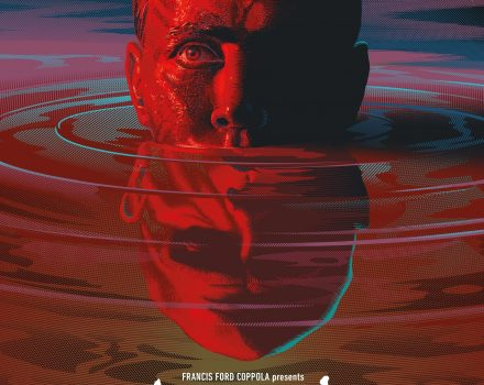 apocalypse now final cut new poster croped