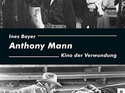 anthony mann ines bayer