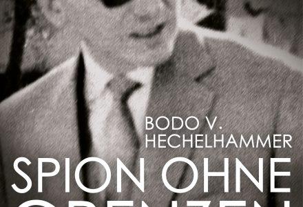 felfe hechelhammer piper -10005948-print