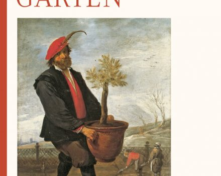 harrison garten ARTK_CT0_9783446232969_0001