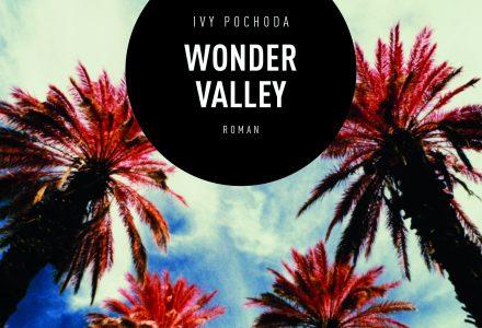 wonder valley 9783869139944