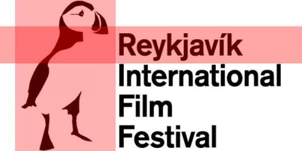 Reykjavik International Film Festival