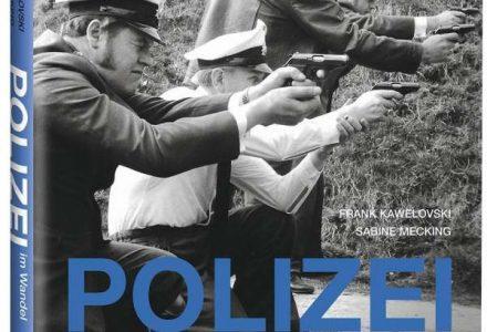 chop gut polizei im wandel