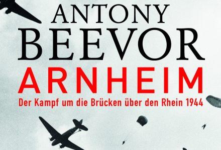 Beevor_AArnheim_196409_300dpi
