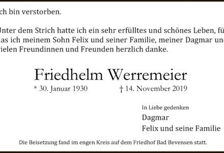 Friedhelm-Werremeier-Traueranzeige-0ca18468-3822-4a4e-835d-5020581f7607.jpg