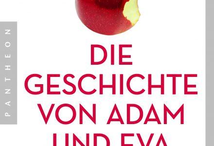 Greenblatt_SAdam_und_Eva_190856_300dpi
