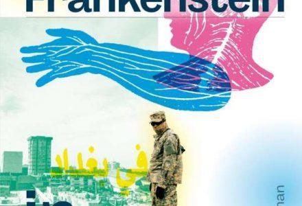 frankenstein 9783862414727
