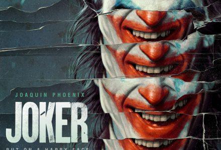 joker gregory-00-11023-012-jcg