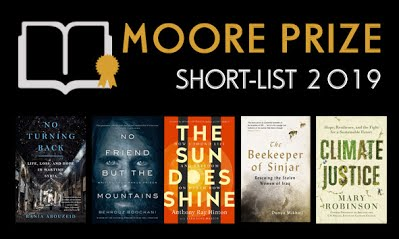 moore book-show-2019