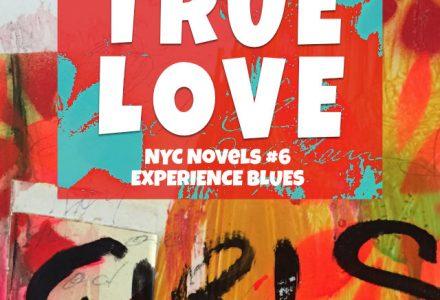 oster true love v 978-3-945684-23-8_cover640x1024_300
