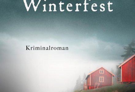 winterfest 978-3-426-30622-2_xl