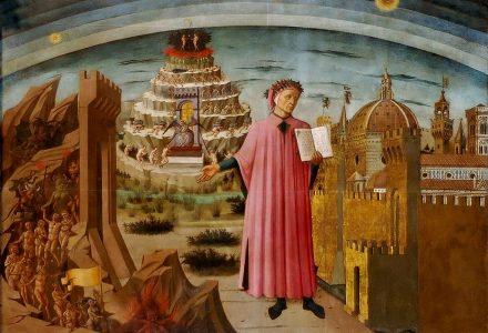 1024px-Dante_Domenico_di_Michelino_Duomo_Florence