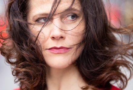 Iris Boss Farbe_Birgitta Weizenegger
