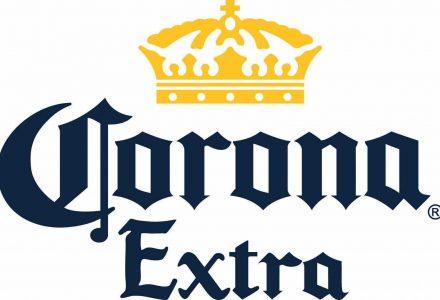 LOGO_CORONA_EXTRAv2.jpg wiki