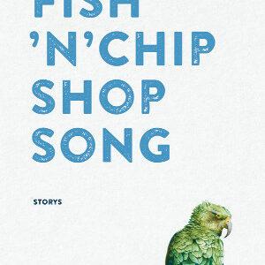 nixon fish n chips unnamed