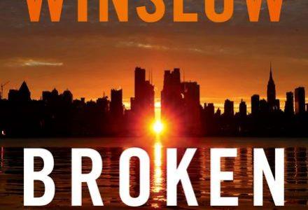 winslow broken 9783959674881_5c3a393f-96af-4063-b3f2-a6d957accbe1_x700