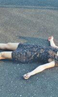 Norah Limberg : Flauschig