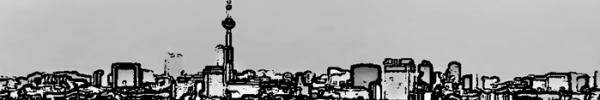 Dieses Bild hat ein leeres Alt-Attribut. Der Dateiname ist streetcrimes-burckhardt-600x100.png