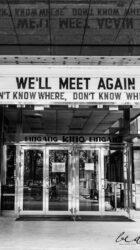 Bea Hasler : We will meet again