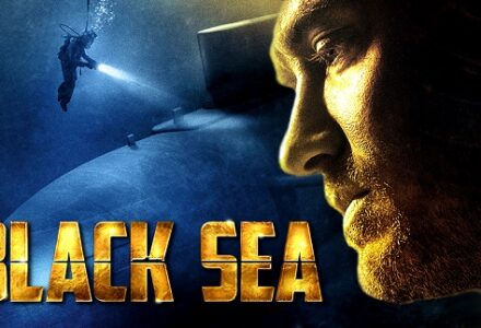black-seaa
