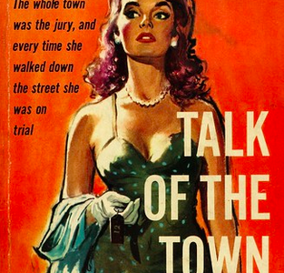 williams-Talk-of-the-Town