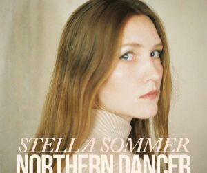 stella-sommer-northern-dancer-1024x1024
