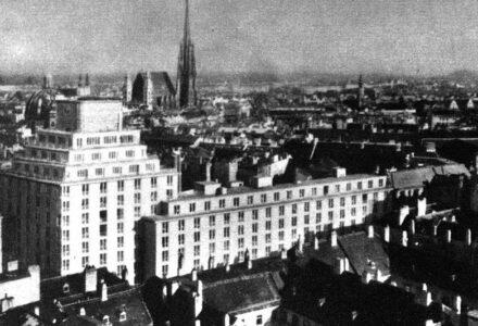 781px-Wien_Hochhaus_Herrengasse_1932