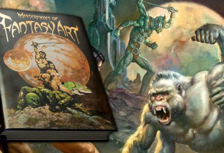 Masterpieces-of-Fantasyart-Artikelbild