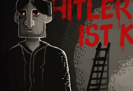 Widerstand-in-der-Nazizeit-Through-the-Darkest-of-Times
