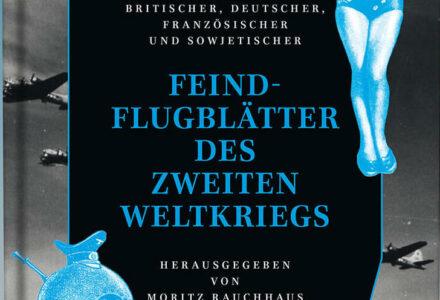 Feindflugblätter-cover_VORLAGE_8_Feind_Hachenburg_LOW