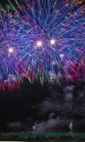 firework-pexels-photo-1573708