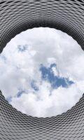 seeßlen-pexels-photo-210158