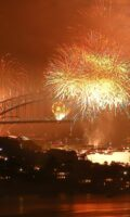 syl-1a_SydHarbour_new_years_eve_2008-9