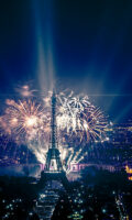 syl-2013_Fireworks_on_Eiffel_Tower_49