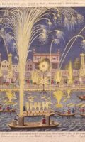 syl-RoyalFireworks-thames-london-1748-wiki