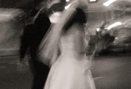 The-Wedding-sw-sepia