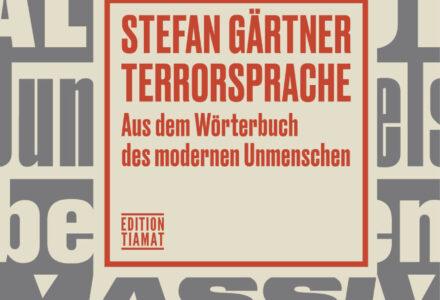 gaertner_terrorsprache