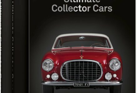 ultimate_collector_cars_xl_gb_slipcase001_03444_2012081642_id_1335731
