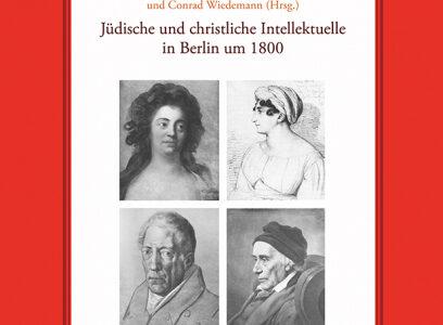 1610613262_BK-27-Umschlag-100dpi