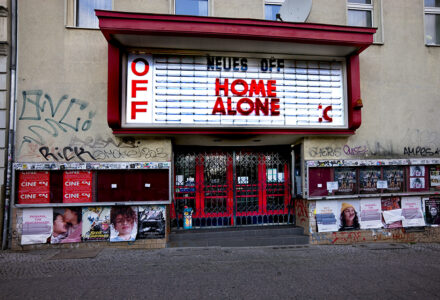 LOCKDOWN_KINO_NEUES-OFF_L1000110