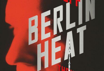 berlin-heat_9783518471395_cover