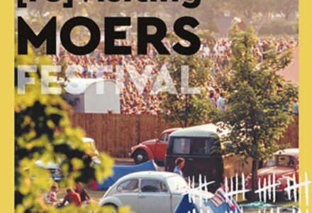 revisiting-moers-festival-314683253