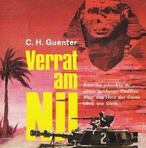 neu 394_Mister-Dynamit-394_verrat-am-nil-1