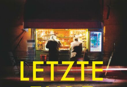 letzte-ehre_9783518429907_cover