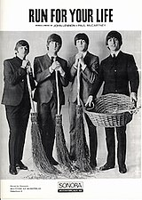 160px-Run_for_Your_Life_(Beatles_song)_sheet_music_cover