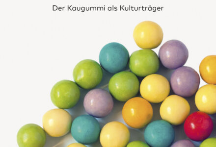 AdV_Kaugummi_Cover.indd
